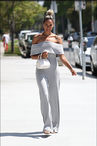 Celebrity Photo: Leona Lewis 1200x1800   166 kb Viewed 26 times @BestEyeCandy.com Added 76 days ago