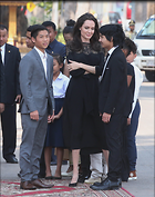 Celebrity Photo: Angelina Jolie 2379x3000   566 kb Viewed 40 times @BestEyeCandy.com Added 66 days ago