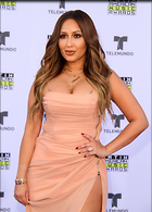 Celebrity Photo: Adrienne Bailon 1200x1669   221 kb Viewed 47 times @BestEyeCandy.com Added 147 days ago