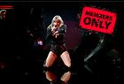 Celebrity Photo: Taylor Swift 5484x3712   2.3 mb Viewed 8 times @BestEyeCandy.com Added 146 days ago