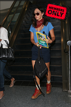 Celebrity Photo: Megan Fox 2200x3300   2.7 mb Viewed 1 time @BestEyeCandy.com Added 50 days ago