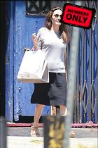 Celebrity Photo: Angelina Jolie 2200x3300   1.5 mb Viewed 0 times @BestEyeCandy.com Added 38 days ago