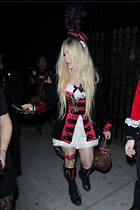 Celebrity Photo: Avril Lavigne 1200x1800   244 kb Viewed 17 times @BestEyeCandy.com Added 14 days ago