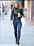 Celebrity Photo: Ashley Greene 2400x3272   685 kb Viewed 20 times @BestEyeCandy.com Added 34 days ago
