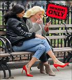 Celebrity Photo: Adriana Lima 3601x4028   2.2 mb Viewed 2 times @BestEyeCandy.com Added 37 days ago
