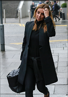 Celebrity Photo: Louise Redknapp 1200x1711   214 kb Viewed 24 times @BestEyeCandy.com Added 99 days ago