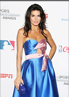 Celebrity Photo: Angie Harmon 1200x1676   203 kb Viewed 36 times @BestEyeCandy.com Added 35 days ago