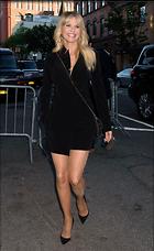 Celebrity Photo: Christie Brinkley 1200x1954   347 kb Viewed 60 times @BestEyeCandy.com Added 45 days ago
