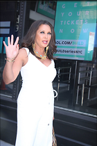 Celebrity Photo: Vanessa Williams 1200x1800   159 kb Viewed 19 times @BestEyeCandy.com Added 48 days ago