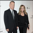 Celebrity Photo: Rita Wilson 1200x1200   109 kb Viewed 106 times @BestEyeCandy.com Added 330 days ago