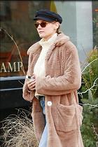 Celebrity Photo: Diane Kruger 1200x1800   372 kb Viewed 9 times @BestEyeCandy.com Added 31 days ago