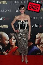 Celebrity Photo: Carla Gugino 2135x3200   2.2 mb Viewed 0 times @BestEyeCandy.com Added 12 days ago