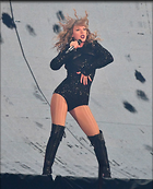 Celebrity Photo: Taylor Swift 1200x1479   533 kb Viewed 76 times @BestEyeCandy.com Added 90 days ago