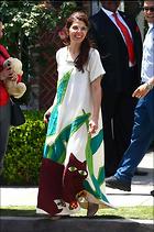 Celebrity Photo: Marisa Tomei 1389x2089   268 kb Viewed 11 times @BestEyeCandy.com Added 45 days ago
