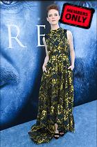 Celebrity Photo: Rose Leslie 2193x3300   1.6 mb Viewed 0 times @BestEyeCandy.com Added 3 days ago