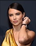 Celebrity Photo: Adriana Lima 2614x3354   931 kb Viewed 61 times @BestEyeCandy.com Added 83 days ago