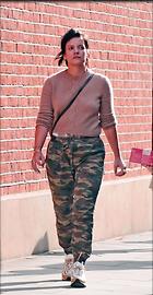 Celebrity Photo: Lily Allen 1200x2318   412 kb Viewed 43 times @BestEyeCandy.com Added 169 days ago