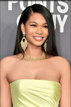 Celebrity Photo: Chanel Iman 683x1024   132 kb Viewed 23 times @BestEyeCandy.com Added 87 days ago