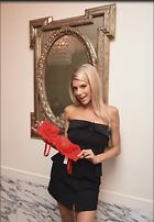 Celebrity Photo: Charlotte McKinney 708x1024   141 kb Viewed 16 times @BestEyeCandy.com Added 33 days ago