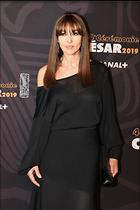 Celebrity Photo: Monica Bellucci 1600x2397   796 kb Viewed 46 times @BestEyeCandy.com Added 46 days ago