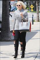 Celebrity Photo: Gwen Stefani 1200x1792   302 kb Viewed 16 times @BestEyeCandy.com Added 72 days ago