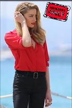 Celebrity Photo: Amber Heard 2475x3713   2.8 mb Viewed 2 times @BestEyeCandy.com Added 34 hours ago