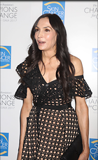 Celebrity Photo: Famke Janssen 1200x1960   346 kb Viewed 23 times @BestEyeCandy.com Added 34 days ago