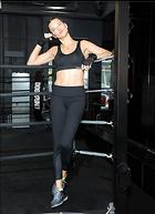Celebrity Photo: Adriana Lima 2100x2899   1,056 kb Viewed 22 times @BestEyeCandy.com Added 20 days ago