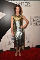 Celebrity Photo: Cobie Smulders 1200x1805   305 kb Viewed 34 times @BestEyeCandy.com Added 19 days ago