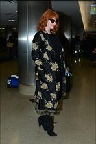 Celebrity Photo: Christina Hendricks 1200x1798   280 kb Viewed 9 times @BestEyeCandy.com Added 33 days ago