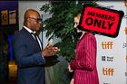 Celebrity Photo: Evan Rachel Wood 5359x3573   1.8 mb Viewed 0 times @BestEyeCandy.com Added 41 days ago