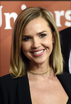 Celebrity Photo: Arielle Kebbel 2071x3000   699 kb Viewed 61 times @BestEyeCandy.com Added 252 days ago