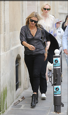 Celebrity Photo: Kate Moss 1200x2035   303 kb Viewed 18 times @BestEyeCandy.com Added 81 days ago