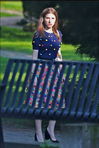 Celebrity Photo: Anna Kendrick 1200x1801   217 kb Viewed 42 times @BestEyeCandy.com Added 66 days ago