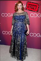Celebrity Photo: Christina Hendricks 2400x3571   1.9 mb Viewed 1 time @BestEyeCandy.com Added 19 days ago