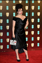 Celebrity Photo: Helena Bonham-Carter 1200x1800   216 kb Viewed 74 times @BestEyeCandy.com Added 450 days ago