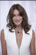 Celebrity Photo: Carla Bruni 1200x1800   186 kb Viewed 31 times @BestEyeCandy.com Added 122 days ago