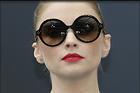 Celebrity Photo: Elisabeth Harnois 2098x1399   708 kb Viewed 71 times @BestEyeCandy.com Added 875 days ago