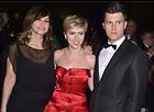 Celebrity Photo: Scarlett Johansson 4510x3280   774 kb Viewed 48 times @BestEyeCandy.com Added 64 days ago
