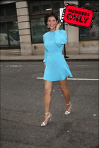 Celebrity Photo: Gemma Arterton 2333x3499   3.6 mb Viewed 1 time @BestEyeCandy.com Added 21 days ago