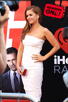 Celebrity Photo: Isla Fisher 1514x2271   1.7 mb Viewed 0 times @BestEyeCandy.com Added 3 days ago