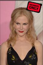 Celebrity Photo: Nicole Kidman 3264x4928   1.7 mb Viewed 1 time @BestEyeCandy.com Added 39 hours ago