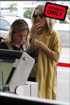 Celebrity Photo: LeAnn Rimes 2333x3500   2.1 mb Viewed 1 time @BestEyeCandy.com Added 138 days ago