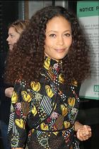 Celebrity Photo: Thandie Newton 10 Photos Photoset #430016 @BestEyeCandy.com Added 96 days ago