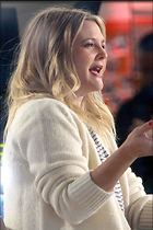 Celebrity Photo: Drew Barrymore 1200x1800   348 kb Viewed 18 times @BestEyeCandy.com Added 27 days ago