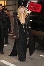 Celebrity Photo: Avril Lavigne 2000x3000   1.9 mb Viewed 2 times @BestEyeCandy.com Added 30 days ago