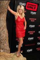 Celebrity Photo: Kristin Chenoweth 2414x3600   1.6 mb Viewed 0 times @BestEyeCandy.com Added 30 days ago