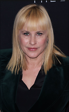 Celebrity Photo: Patricia Arquette 1200x1938   224 kb Viewed 43 times @BestEyeCandy.com Added 69 days ago