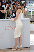 Celebrity Photo: Ana De Armas 2296x3444   895 kb Viewed 33 times @BestEyeCandy.com Added 231 days ago