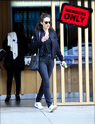 Celebrity Photo: Emmy Rossum 2976x3848   1.9 mb Viewed 4 times @BestEyeCandy.com Added 2 days ago